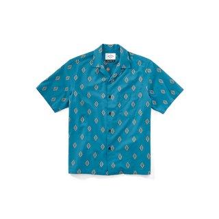 Portuguese Flannel Vince Shirt