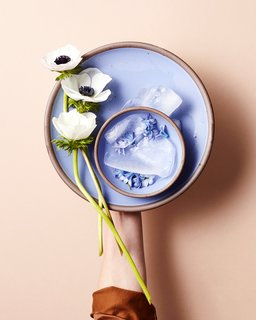 5 Indie Ceramic Brands We're Currently Crushing On