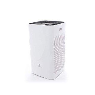 Medify H13 Air Purifier