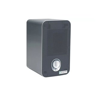 Germ Guardian 3-in-1 Air Purifier