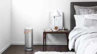 The 20 Best Air Purifiers to Help You Breathe Easy