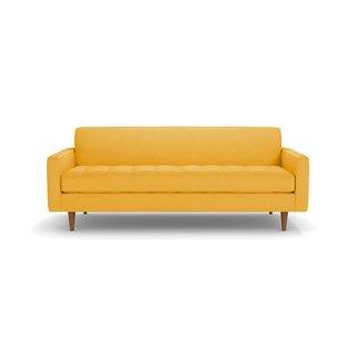 Apt2B Monroe Sofa
