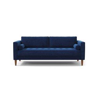 Apt2B Delilah Sofa
