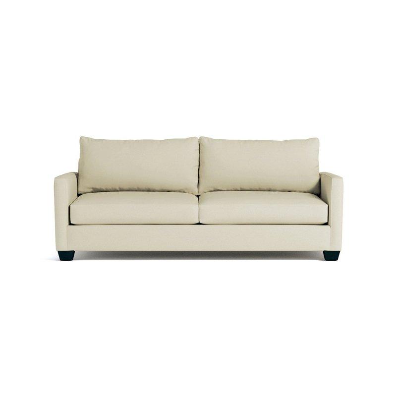 Apt2B Tuxedo Sofa
