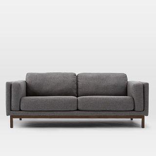 West Elm Dekalb Sofa