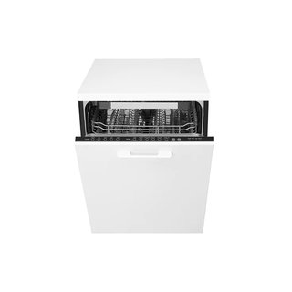 IKEA VASKAD Built-in Dishwasher