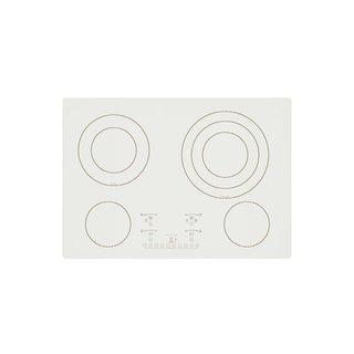 IKEA NUTID Ceramic Cooktop