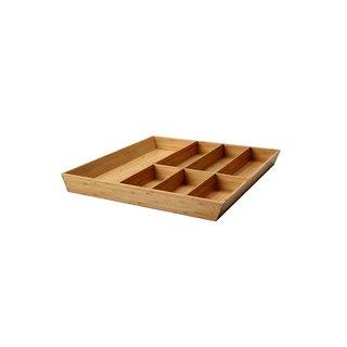 IKEA VARIERA Flatware Tray