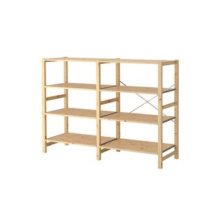 IKEA IVAR Shelving Unit