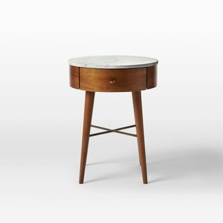 West Elm Penelope Nightstand