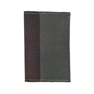 Kvadarat Bold Rug