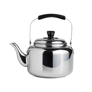 HAY Water Kettle