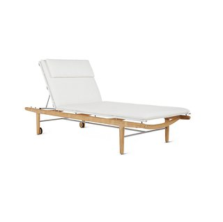 Design Within Reach Finn Chaise