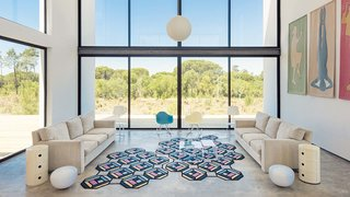 7 Top Rug Makers Whose Designs We're Dying to Bring Home