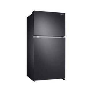Samsung Top Mount Refrigerator