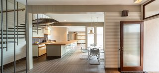 A Dreamy Manhattan Beach Midcentury Wants $3.25M