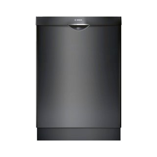 Bosch 300 Series Built-In Dishwasher