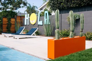 Modern Pool Design: Ideas for modern homes & living