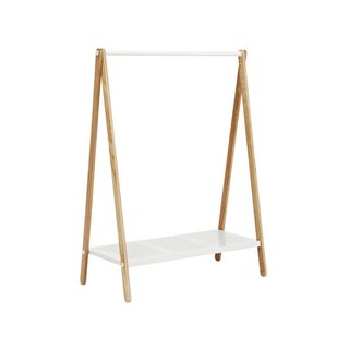 Normann Copenhagen Toj Clothes Rack, Large