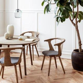 22 Can't-Miss Deals From Finnish Design Shop's Summer Sale