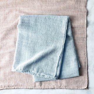 SIN Handwoven Beach Towels