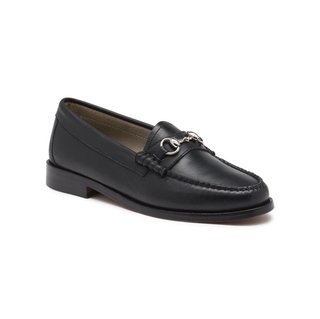 G.H. Bass & Co. Lianna Leather Weejuns
