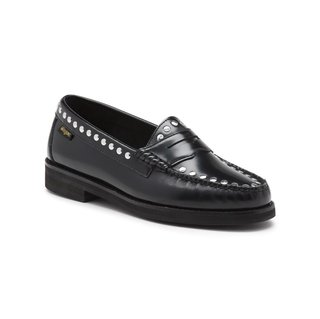 G.H. Bass & Co. Winter Whitney Stud Weejuns