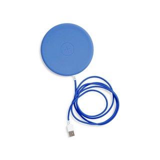 PHILO Tech Wireless Charging Pad
