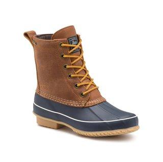 G.H. Bass & Co. Eastport Duck Boot