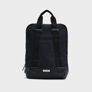 Moleskine Vertical Nylon Device Bag