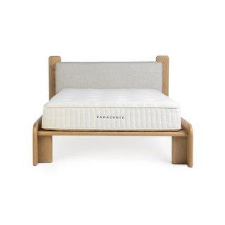 Parachute Ojai Bed