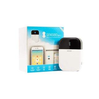 Sensibo Smart Air Conditioner