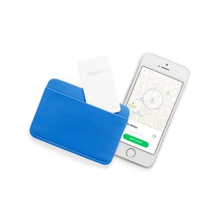 Chipolo Wallet Card Tracker