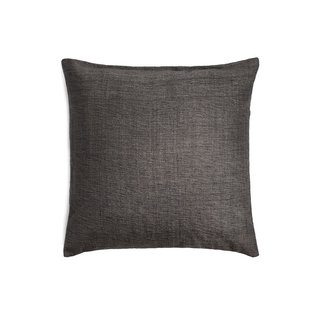 Ben Soleimani Textured Pillow Cover