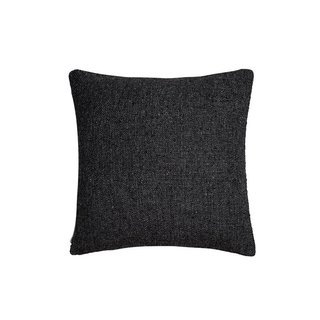 Ben Soleimani Basketweave Pillow Cover