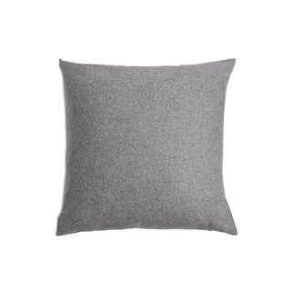 Ben Soleimani Cashmere Pillow Cover