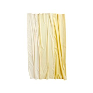 HAY Aquarelle Shower Curtain