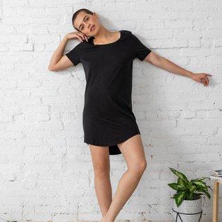 Brooklinen Morningside Dress
