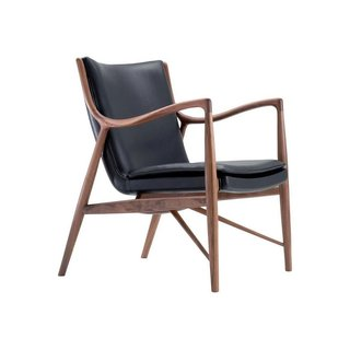 Onecollection Model 45 Chair