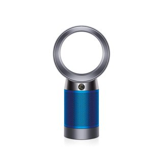 Dyson Pure Cool Air Purifier and Fan