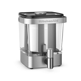 KitchenAid Cold Brew XL Coffee Maker