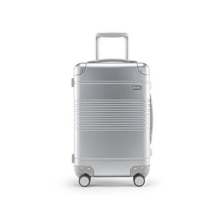 Arlo Skye Aluminum Carry-On