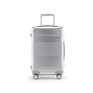 Arlo Skye Aluminum Carry-On