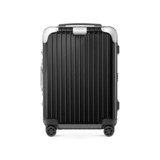 Rimowa Hybrid Cabin Suitcase