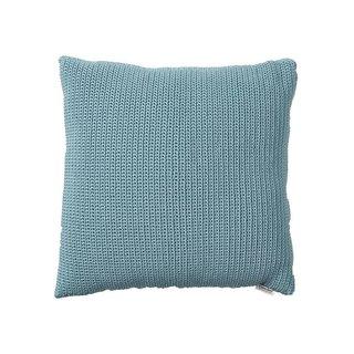 Cane-Line Divine Scatter Cushion