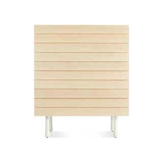 Blu Dot Lap Tall Dresser