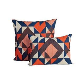 Tamasyn Gambell Trigonometry Pillow