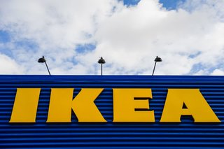 IKEA Is Closing Its Only Factory in the USA