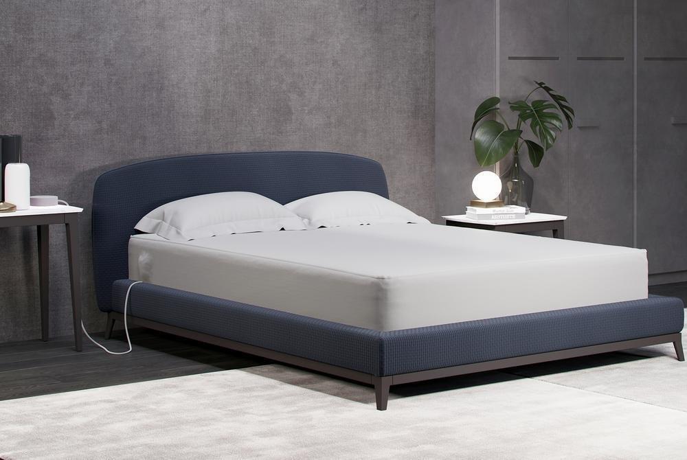 Eight Sleep Waterproof Protector