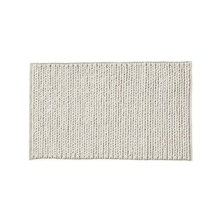 Parachute Braided Wool Rug